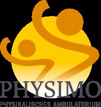 Logo von Physimo